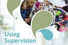 Supervision-In-Schools-Cover_300px